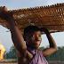 Neo-colonialismo en Nigeria: imperialismo y Estado en África