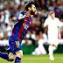 Guia da Champions League 2017-2018: Barcelona
