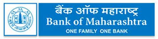 Bank Of Maharashtra Customer Care Helpline Number|BOM Customer Care Contact Number