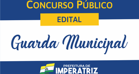 Concurso Guarda Municipal de Imperatriz 2018 (APOSTILAS)