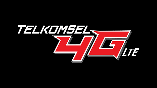 Telkomsel memilikijangkauan sinyal 4G paling luas di Indonesia