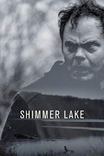 Free Download Film Shimmer Lake Sub Indo