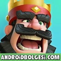 www.androidbolgesi.com