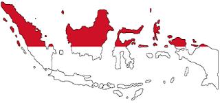 bentuk-negara-kesatuan-di-indonesia