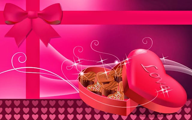 happy valentines day 2016, happy valentines day, valentines day spanish wishes, Happy Valentines Day for lovers,