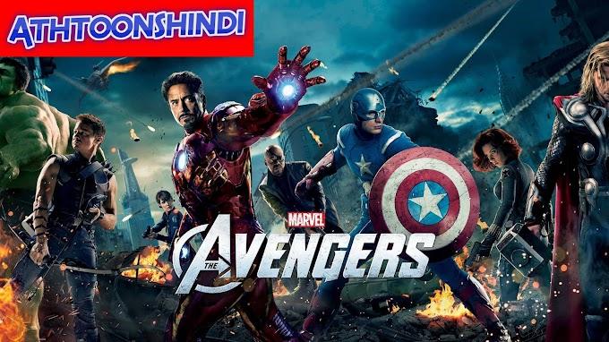 x y movie download 480p