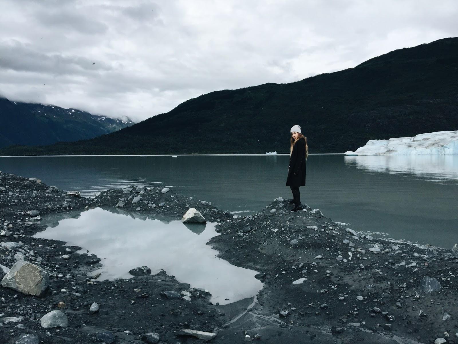 Looking For Alaksa: Instagram Roundup: Looking For Alaska