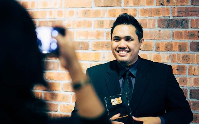 Kaio Studio - Studio Fotografi Terbaik Di Shah Alam