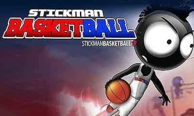 STICKMAN BASKETBALL 2017 (MOD, UNLOCKED) APK DOWNLOAD