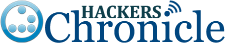 Hackers Chronicle - Online Cyber Security News