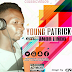 Young Patrick - Lindo Amor [2018] DOWNLOAD