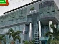 Lowongan Kerja PT. Panca Eka Group Pekanbaru