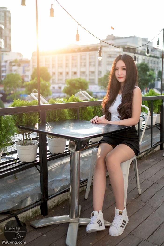 Image Girl-xinh-Viet-Nam-by-Hoang-Vu-Lam-MrCong.com-390 in post Những cô nàng Việt trẻ trung, gợi cảm qua ống kính máy ảnh Hoang Vu Lam (450 ảnh)
