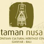 Driver PT Taman Nusa Bali