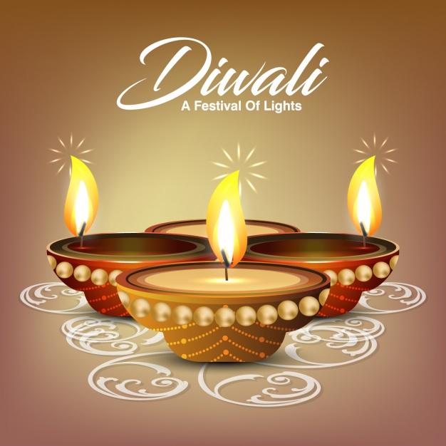 Deepavali 2017 new diwali messages happy diwali images wallpapers deepavali 2017 new diwali messages happy diwali images wallpapers m4hsunfo