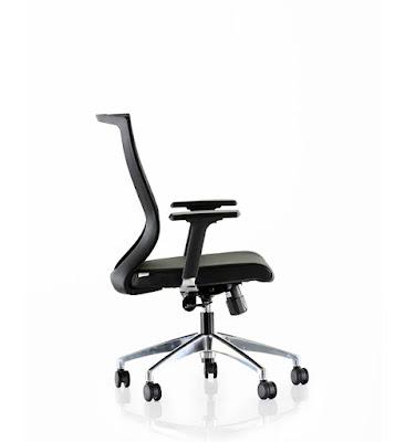 goldsit,fileli koltuk,çalışma koltuğu,ofis koltuğu,toplantı koltuğu,krom ayaklı,goldsit koltuk
