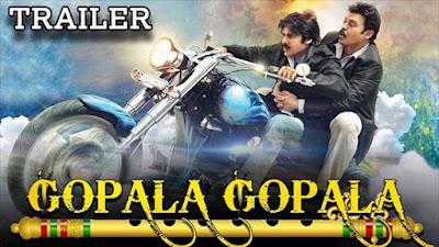 Gopala Gopala 2018 Hindi Dubbed 480p Movie Download 3
