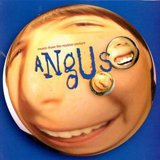Angus Soundtrack Download MP3
