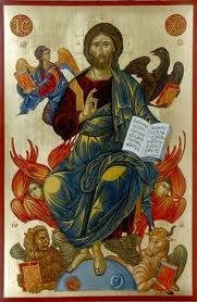 BIG C CATHOLICS: Homily for the 20th Sunday in Ordinary Time