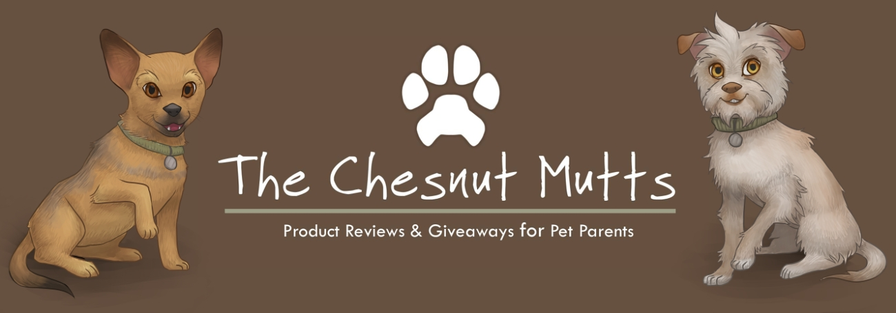 The Chesnut Mutts