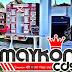 BOYZINHO DA BREGADEIRA [COM MÚSICAS NOVAS] 2K16 REMASTERIZADO @maykon_cds
