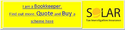 Description: Bookkeeper.png