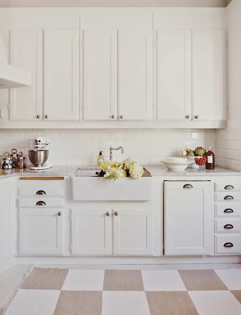 scandinavian-pastels-interiors-kitchen