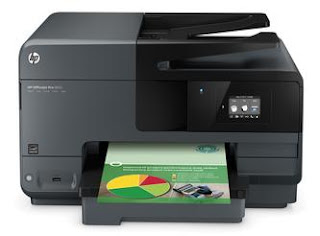 HP Officejet 6810 Driver Downloads