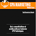 CPA Marketing Made Easy Top Reources Report