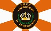 Imperatriz Dona Leopoldina