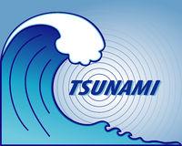 Alerta de tsunami para grecia.