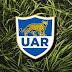 Suspendieron para 2018 el Campeonato Argentino de Rugby