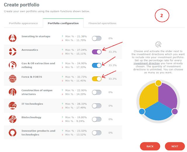 https://diverseclub.net/?partner=regvn