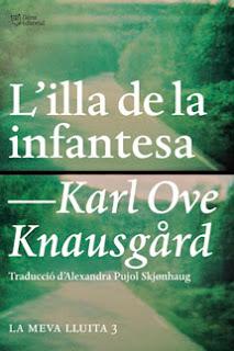 http://www.laltraeditorial.cat/llibre/lilla-de-la-infantesa-la-meva-lluita-3/