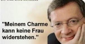 """Ex-Bundeskanzler-""""Ex-Schweigekanzler"""" Wolfgang Schüssel im"""