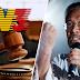 Fitnah Anwar, TV3 diperintah bayar RM1.1 juta