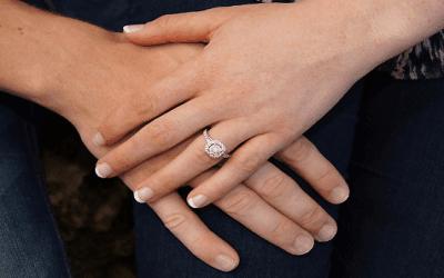 Kumpulan puisi cinta romantis janji cinta terindah