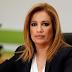 Γεννηματά: Τσίπρας και Μητσοτάκης δεν θέλουν συμφωνία για τον εκλογικό νόμο