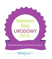 http://serwisuroda.pl/
