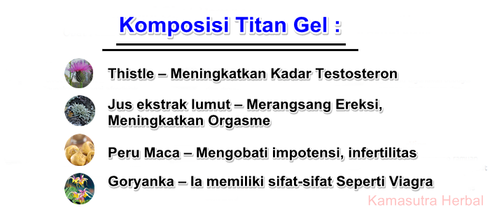 jual titan gel asli cream pembesar penis jual titan gel asli