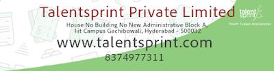 Best Bank coaching Centers in Hyderabad Gachibowli