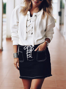 www.shein.com/White-Lace-Up-Front-Sweatshirt-p-250987-cat-1773.html?aff_id=2687