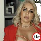 https://www.seujeca.com/revista-sexy-agosto-rosana-menezes/