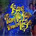 """WATCH: ABS-CBN Christmas Station ID 2016 """"Isang Pamilya Tayo Ngayong Pasko"""""""