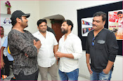 Manoj New Movie Opening Stills-thumbnail-14