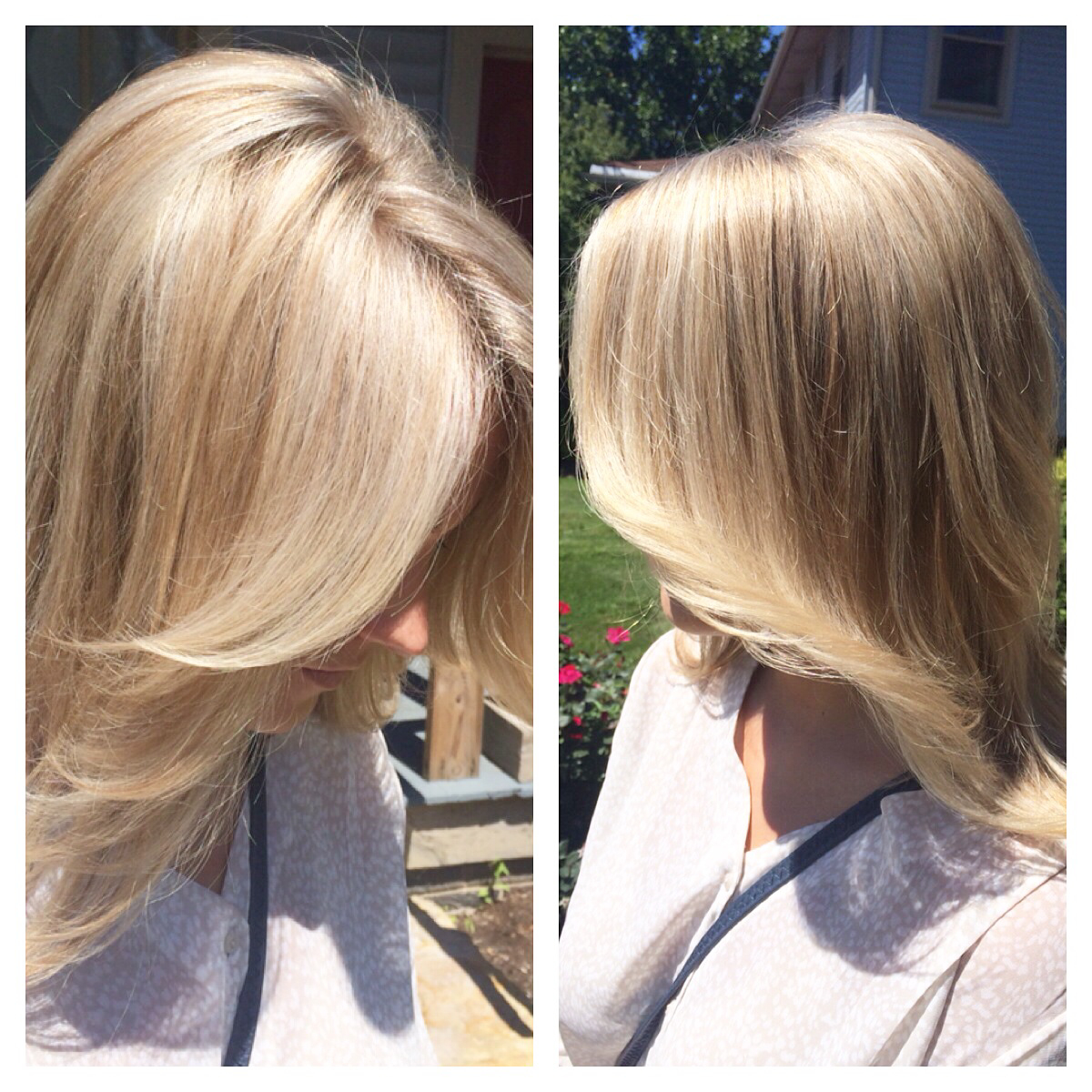 35 New Beige Blonde hair color ideas | Hairstylo