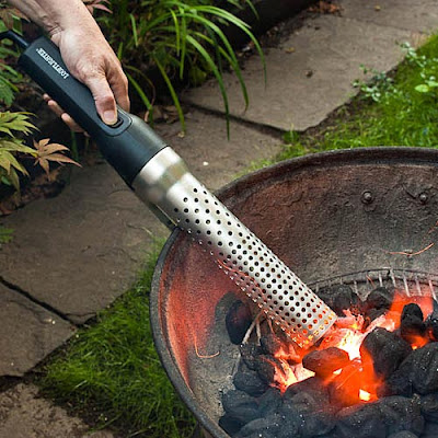 Creative and Cool Grill Tools for your BBQ (15) 1