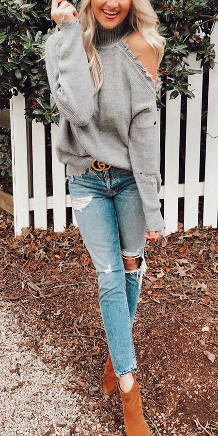 30+ Pretty Winter Outfits You Can Wear on Repeat. winter clothing | winter fashion casual | style fashion winter | casual winter fashion. #winter #outfits #fashion #style