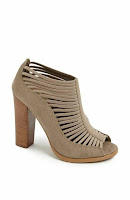 Jual Sepatu Wanita, Jual Sepatu Wanita Online, Jual Sepatu Wanita Murah, Jual Sepatu Wanita Ukuran 35, Jual Sepatu Wanita Ukuran Besar, Jual Sepatu Wanita Big Size