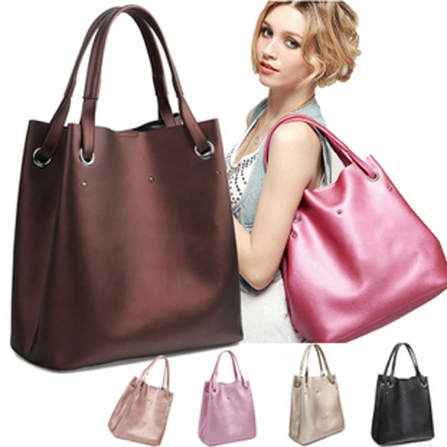 As Fashion Trends Keep On Changing The Demand For Handbags Never Go Down Thus It Is A Very Profitable Business However Before Starting One S Own
